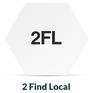 2_find_local