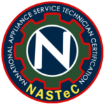nastec-certified-regal-mountain-spas