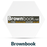 brown_book