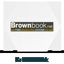 brown_book