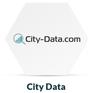 citi_data