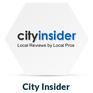 city_insider