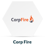 corp_fire
