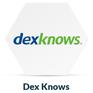 dex_knows