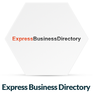 express_business_directory