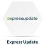 express_update