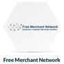 free_merchant_network