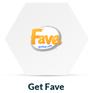 get_fave