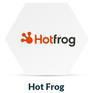 hot_frog