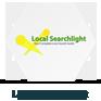 local_search_light