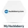 my_huckle_berry