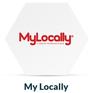 my_locally