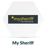 my_sheriff