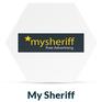 my_sheriff