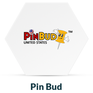 pin_bud