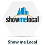 show_me_local