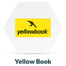 yellow_book