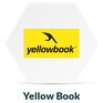 yellow_book