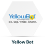 yellow_bot
